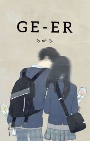 GE-ER by WinilLy_