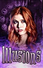 ILLUSIONS | N.M. by mrstarkwewon
