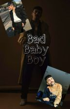 Bad Baby Boy by Scomichebb_18