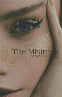 The Mistress ||✓ cover