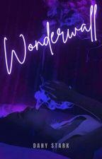 Wonderwall de ddxni_1