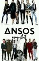 ANSOS ABSRUD BESTFRIEND( Group Chat & Narasi) by fslwbo
