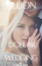Married To Become Mr. & Mrs. Billionaire by SabhyataSahu