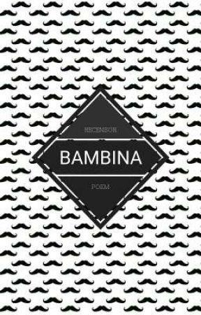 Bambina by recensor