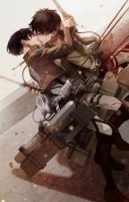 Fluff/Smut/Cute Eren x Levi Images  by attack__on__yaoi_