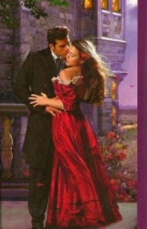 لعبة الحب للكاتبة مارجري لوتي_روايات دار الحسام_ by Saabeen