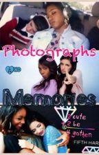 Photographs and Memories (Sequel) by __GooDVibez__