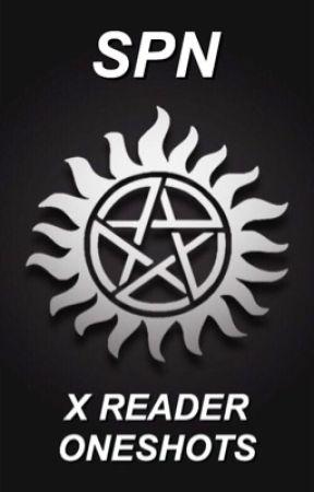 supernatural x reader oneshots by vagabondboy