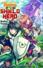 Rising of the star hero (Rising of the shield hero x Male stand user reader) by Joeda9006
