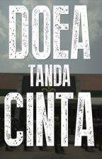 Doea Tanda Cinta by BielXXVI