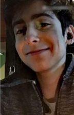 Aidan Gallagher Pictures!💙 by The_4_and_me