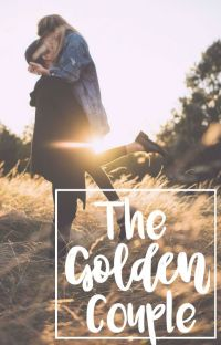 The Golden Couple cover