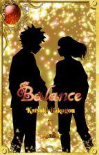 The Symbol Of Balance (Avatar!Reader x Todoroki, Bakugou, and Midorya) by Arrowassasin
