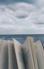 La Bibliothèque Spirituelle by ElhiahAlyn
