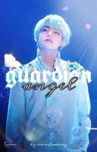 Guardian Angel cover