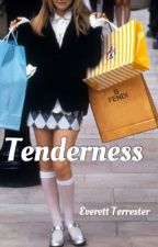 Tenderness by ever3tt