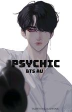 Psychic by taehyungslilwink