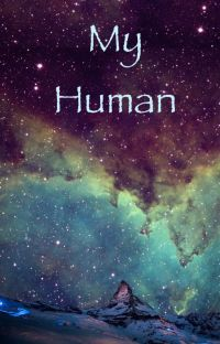 My Human cover