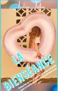 La Bienséance    {terminé} cover