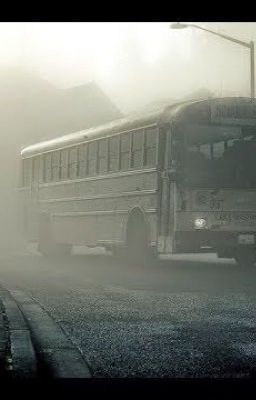 Đọc truyện Chuyến xe bus số 14 - Xe tang