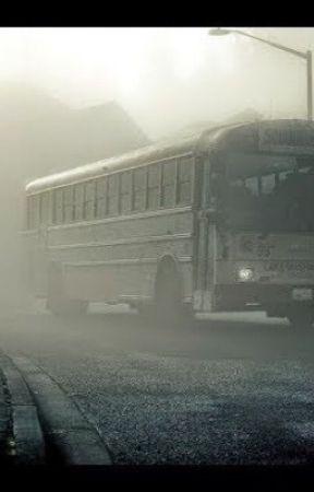 Chuyến xe bus số 14 - Xe tang by phuonganhmori