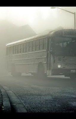 Chuyến xe bus số 14 - Xe tang