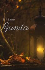 Gunita by TsBacker