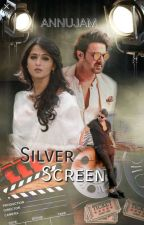 Silver Screen by annu_pranushka_jam
