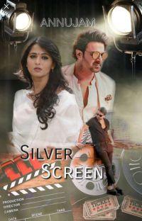 Silver Screen cover