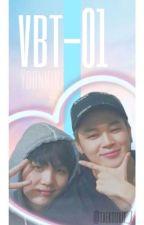yoonmin - vbt-01 by taekookie_7
