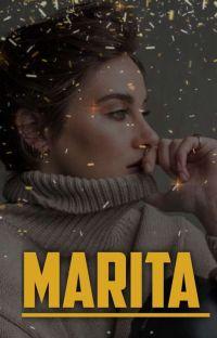 مَاريـتَّا|| MARITA  cover