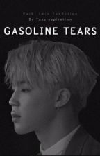 Gasoline Tears | pjm by Taesinspiration