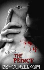 Demons: The Prince από BeYourselfGM