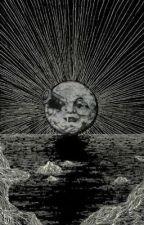 REDDIT ;; NO SLEEP bởi QUEERPLATONICS