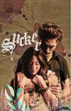 SUCKER ━ Edward Cullen cover