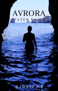 Avrora : Water Voice cover