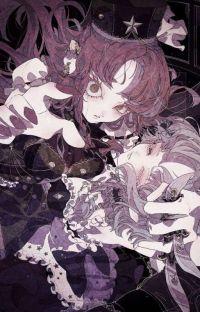 coludy灬 ❝ 虹 ❞ cover