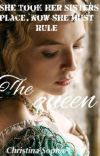 The Queen (COMPLETED) cover