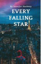 Every Falling Star by WillowTree6184