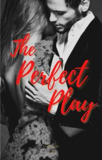 The Perfect Play cover
