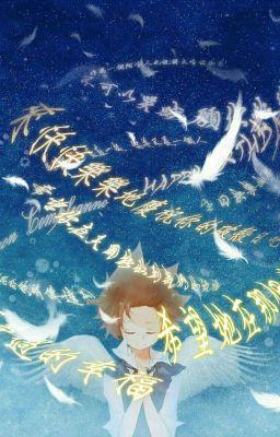 [KHR] [Tống mạn] Thể chất tuyệt đối xui xẻo của Tsunayoshi