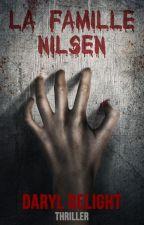 La famille Nilsen by Daryl_Delight