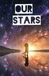 Our Stars cover