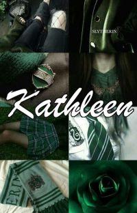 Kathleen cover