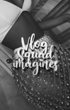 vlog squad oneshots. by thurmcn