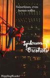 Spiderson Oneshots cover