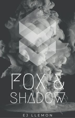Aeon Paradox || Ongoing by ejwunderbar