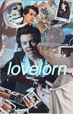 lovelorn by cherryl0ve