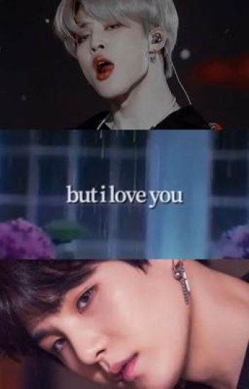 OBSSESSED. (Yandere! Yoonmin x Abused! Reader)