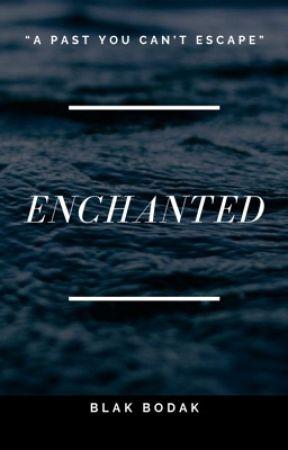 Enchanted by blak_bodak